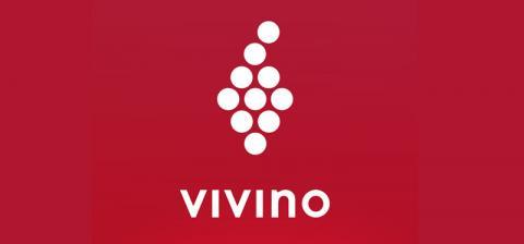 App que nos aconseja sobre vinos